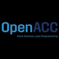 OpenACC 2.6