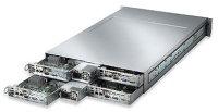2U Twin2 Server