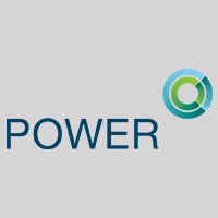 IBM Power Logo