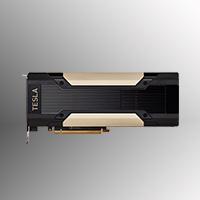 Tesla V100 PCI-E