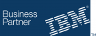 Microway is an IBM Business Partner