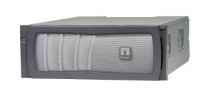 Photo of NetApp FAS2240 Enterprise Storage