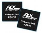 PLX_Gen3_chips
