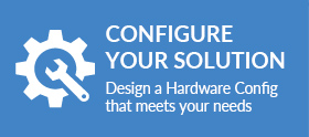 configure-your-solution
