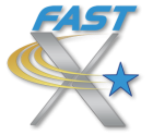 fastx logo