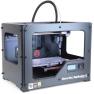 makerbot_replicator2_printer