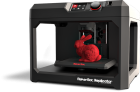 Replicator 5th Gen