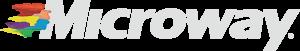 Microway Logo