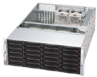 Navion 4U Storage Server- 846tq-r900b