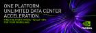 NVIDIA Tesla_Platform_WebBanner
