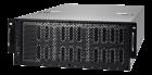 Microway Octoputer 8 GPU Server