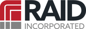 Logo of Microway Partner RAID Inc.