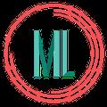 SystemML deep learning framework logo