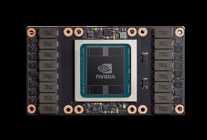 Tesla V100 SXM 2.0 GPU